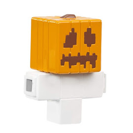 Minecraft Series 13 Snow Golem Mini Figure