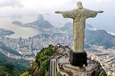 tag meu sotaque carioca carioques rj rio de janeiro cidade maravilhosa cristo redentor