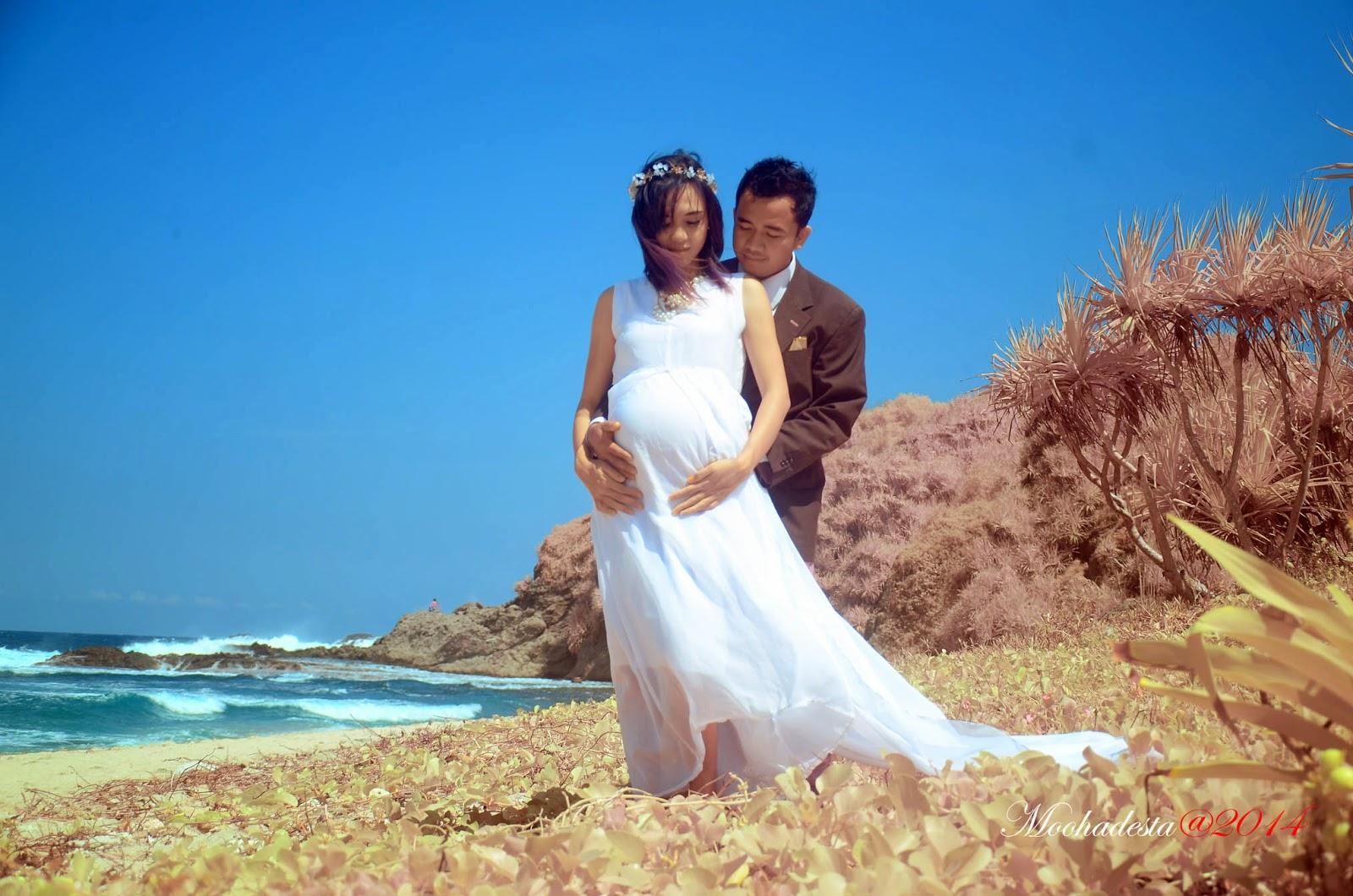 Studio Foto Terbaik Di Jogja: Jasa Foto Prewedding Di Magelang