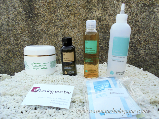 shampoo-biofficina-toscana
