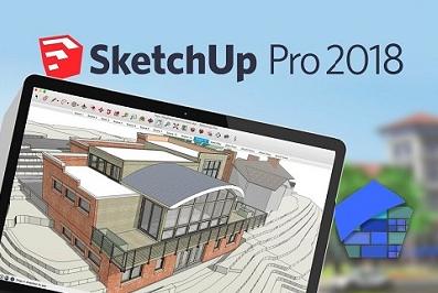 download vray 3.6 for sketchup 2018 full crack