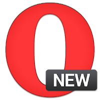 Download Opera Mini Android New APK Full