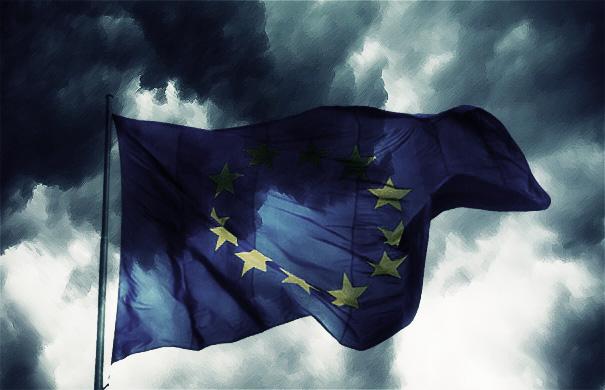 ΕΕ: Όχι απλά «μια σειρά από ατυχή γεγονότα»