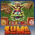 تحميل لعبة زوما السلسلة كاملة download zuma free