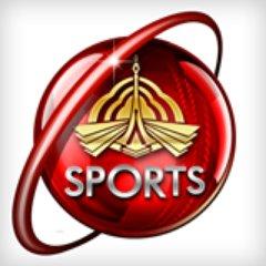 Ptv sports video pid
