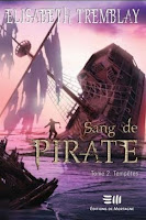 http://boooksfever.blogspot.ca/2016/11/chronique-sang-de-pirate-tome-3.html