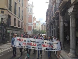 https://www.cntvalladolid.es/editorial-prohibir-para-proteger-o-la-lucrativa-represion-de-valladolid-toma-la-palabra/