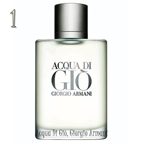 9bc9a3bf6 Baseado pela pesquisa do site julianaeamoda e o meu conhecimento sobre perfumes  masculinos