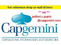 Capgemini-off-campus-freshers