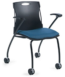 Flex Nest Training Room Chair