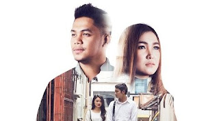Lirik Lagu Indah Galinda & Ario Setiawan Akhir Penantian