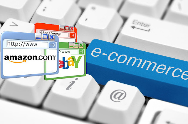 Image result for importance of e commerce