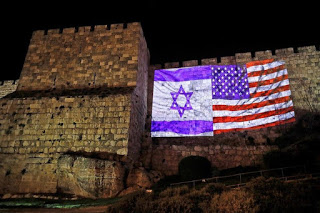 follow US to move embassies to Jerusalem