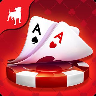 Zynga Poker: Texas Holdem v21.53 APK CHIP GRATIS