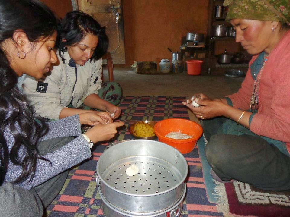 Spiti homestay, Spiti people, Spiti culture, Spiti valley