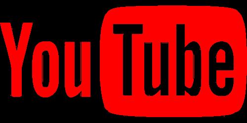 Hướng dẫn hack sub youtube để được 1000 sub nhanh nhất !!!