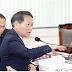 안성환 시의원, KTX광명역세권 전문가다운 질의 돋보여