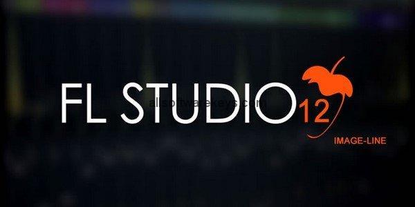 fl studio torrent full crack