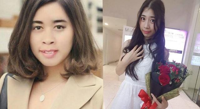 WOW !!! Benarkah Mimi Peri Jadi Anggota Girlband Thailand ?, SIMAK SELENGKAPNYA