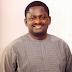 Those saying President Buhari has lost his voice should prove it- Femi Adesina