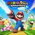 Mario + Rabbids: Kingdom Battle já está classificado no Brasil