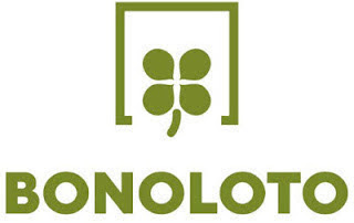 bonoloto viernes 3-11-2017