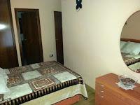 piso en venta avenida valencia castellon habitacion