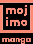 Mojimo