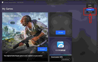 How To Fix Lag In Tencent Gaming Buddy PC - Best Solutions 1