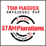Stamplorations CAS DT