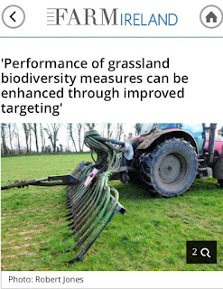 http://www.independent.ie/business/farming/schemes/performance-of-grassland-biodiversity-measures-can-be-enhanced-through-improved-targeting-35371722.html