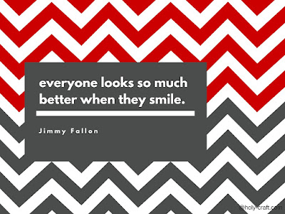 jimmy fallon quote