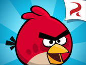 Download Angry Birds V7.3.0 Apk Mod [Unlimited Money / Unlimited Boosters] Terbaru Gratis