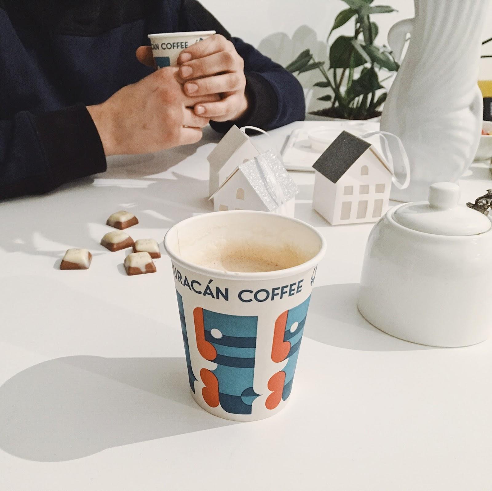 kava namuose
