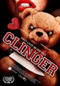 Film Clinger (2015) Full Movie