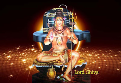 shankar-shivji-wallpapers-hdimgs