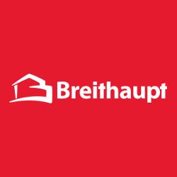 Cupons de Desconto Breithaupt
