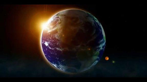 Fim do mundo tem nova data e deve acabar em 15 de outubro, prevê novamente numerólogo britânico