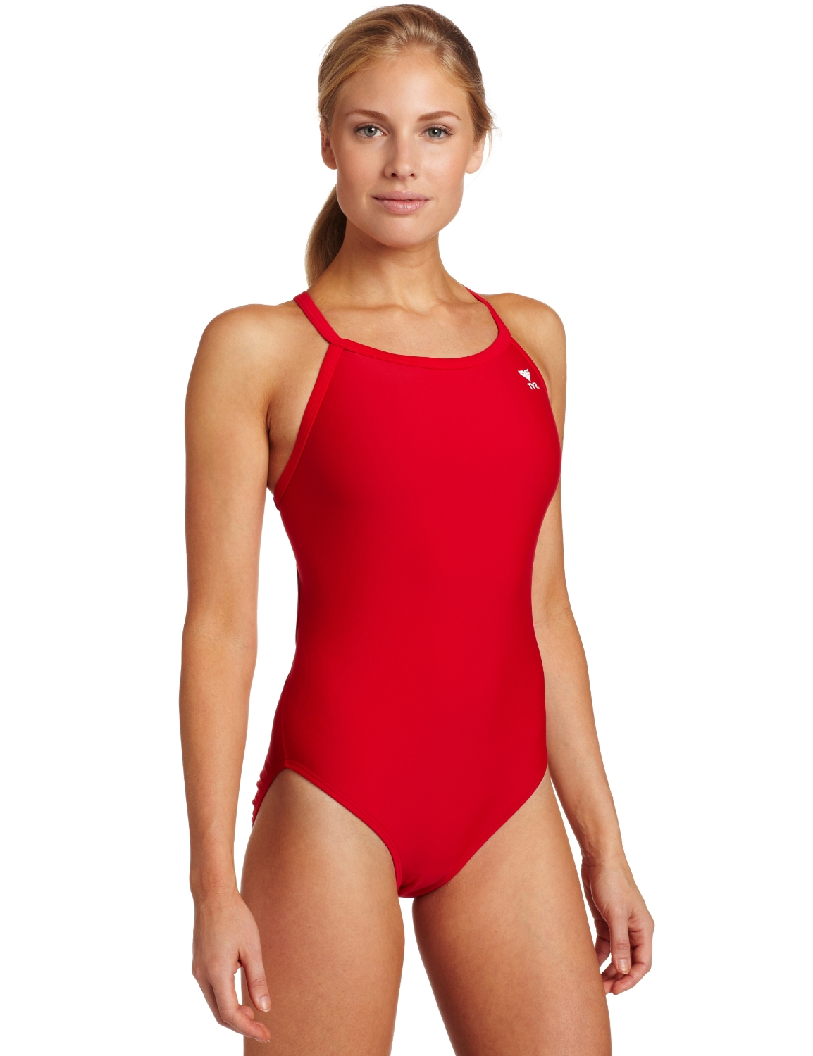 Swimming Suits  Best Swimsuits-6752