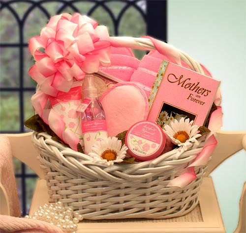 Christmas Gift Baskets For Women.Promotional Gifts Christmas Gift Baskets And Buy Gift