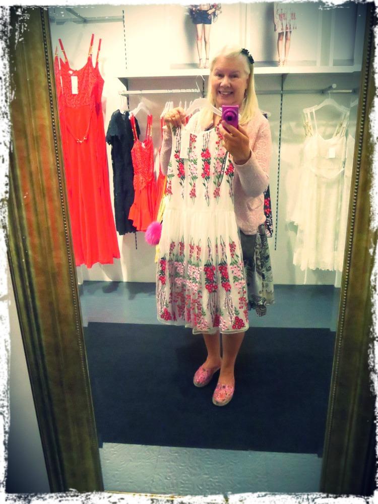 24bf6af5 Ida sjöstedt cookie dress