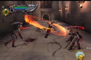 Download-God-of-War-1-iso-torrent-gratis-site-jogo-sem-virus