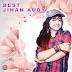 Jihan Audy - Masa Tenggang