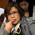 CALD to Duterte : Free De Lima