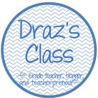 drazsclass.blogspot.com