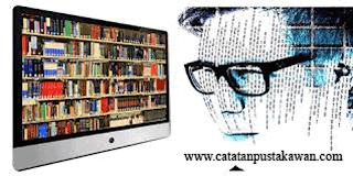 Otomasi Perpustakaan