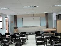 Pesan Furniture Kantor Berkualitas & Bergaransi di Semarang