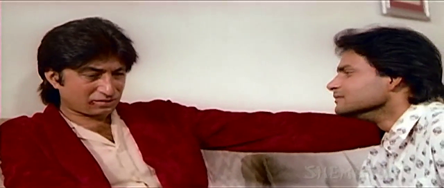 Splited 200mb Resumable Download Link For Movie Paayal 1992 Download And Watch Online For Free