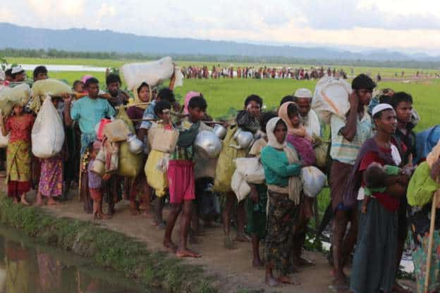 The-United-Nations-calls-on-Bangladesh-to-restore-the-Internet-to-Rohingya-camps