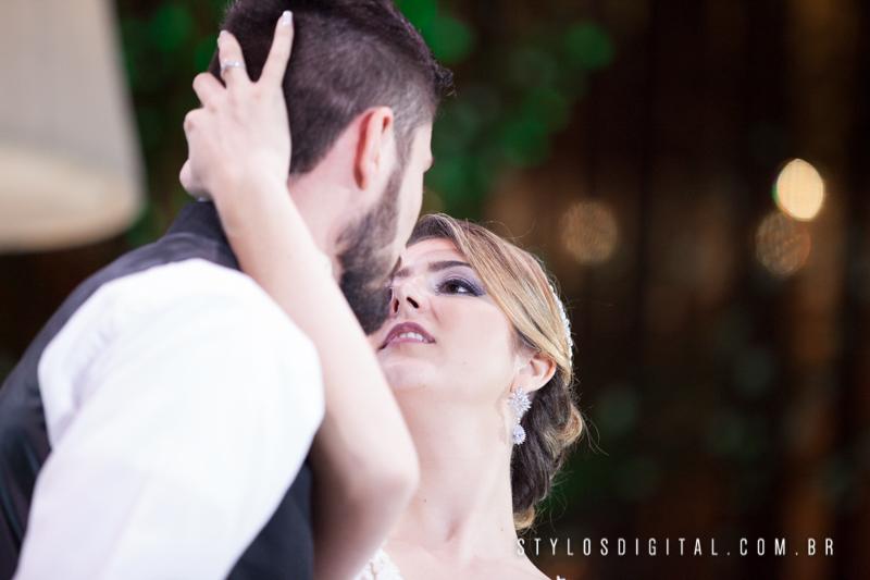 allegro casamento